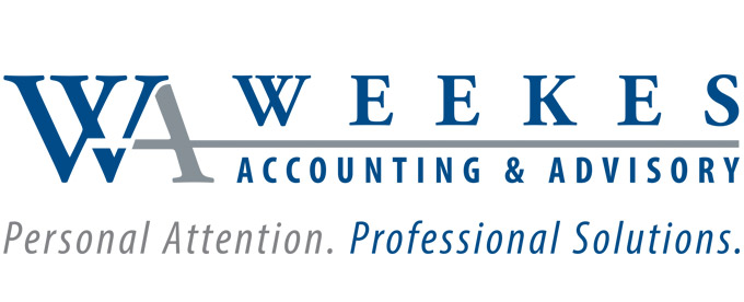 Weekes Accounting